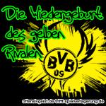 BVB - Die Wiedergeburt des gelben Rivalen