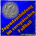 Jugendausbildung im europäishen  Fußball
