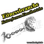 Fitnessbranche
