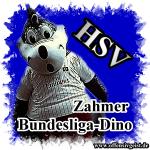 00 - HSV Dino
