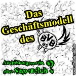 00 - Das Geschäftsmodell des BVB