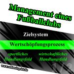 Fußballclub Management1