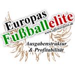 Europas Fußballelite - Ausgabenstruktur und Profitabilität