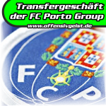 FC Porto - Transfergeschäft der FC Porto Group